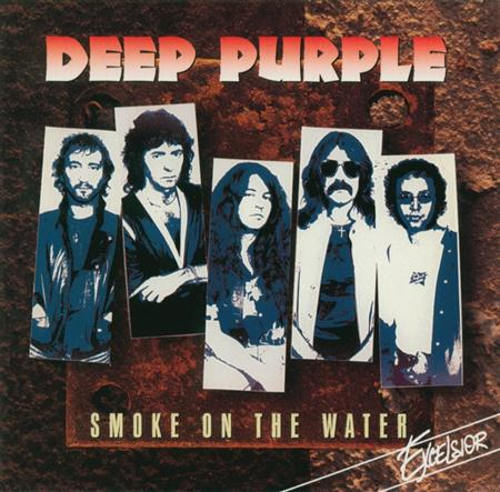 Deep Purple - Lets Get Rocked!  Vol.2 - Zortam Music