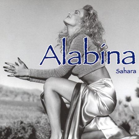 Alabina - Cous Cous - Zortam Music