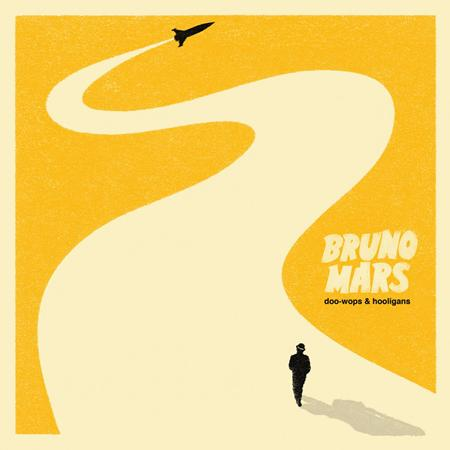 Bruno Mars - Doo-Waps And Hooligans - Zortam Music