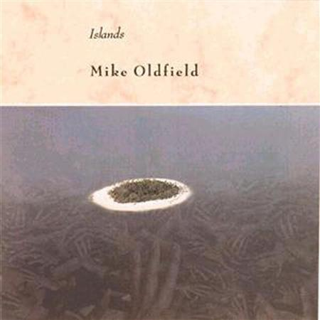 Mike Oldfield - Saturation Point - Single - Zortam Music