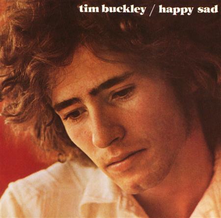 Tim Buckley - 100 Hits - Sixties Pop (5cd