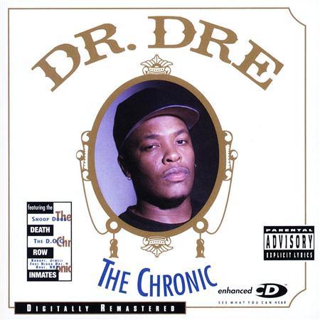 Snoop Doggy Dog - The Chronic - Zortam Music