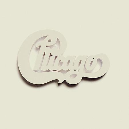 Chicago - Chicago At Carnegie Hall [live] [disc 2] - Zortam Music