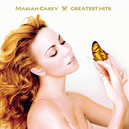 Mariah Carey - Mariah Carey - Greatest Hits [Disc 2] - Zortam Music