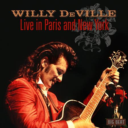Willy Sommers - kjell live 2 - Zortam Music