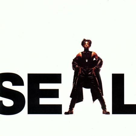 Seal - Love