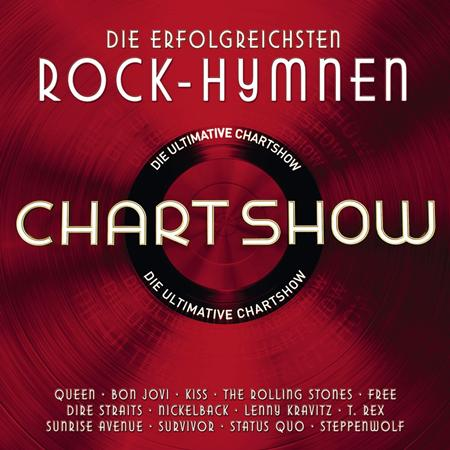Various Artists - Ultimative Chartshow - Lieblingshits der Deutschen CD1 - Zortam Music