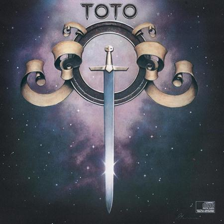 Toto - Rock TWO - Zortam Music