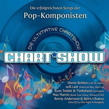 Britney Spears - Die Ultimative Chartshow - 37 Megahits Der Charthistory - Zortam Music
