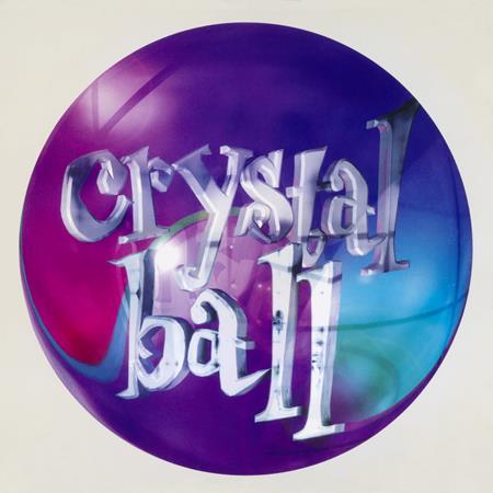 Prince - Crystal Ball (5 CD) - Zortam Music