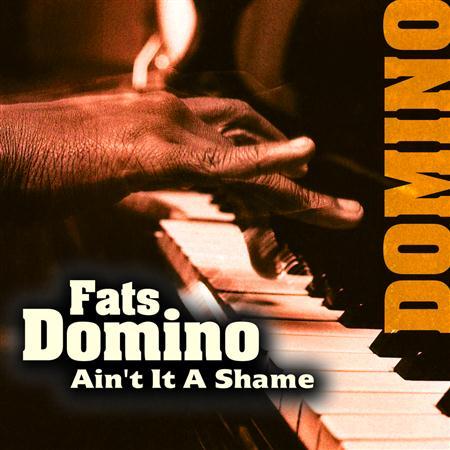Fats Domino - Antoine