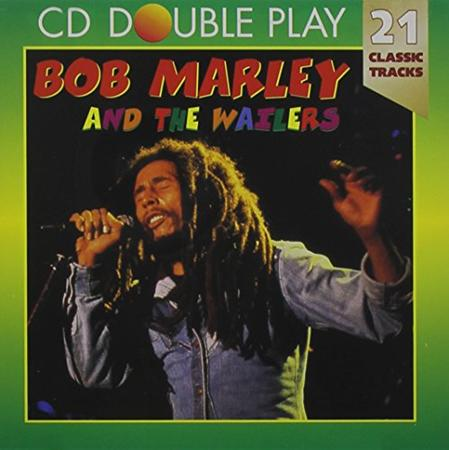 Bob Marley - Bob Marley:The 420 Edition - Zortam Music