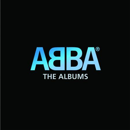 Abba - ABBA:The Album - Zortam Music