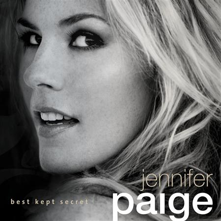 Jennifer Paige - Best Kept Secret - Zortam Music