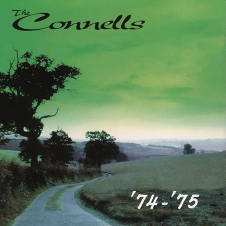 The Connells - QLX-681-04 - Zortam Music