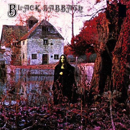 Black Sabbath - National Acrobat - Zortam Music