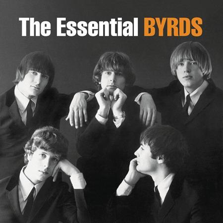 The Byrds - The Essential Byrds 3.0 - Disc 3 - Zortam Music