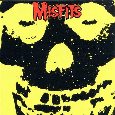 artist - Misfits - Zortam Music