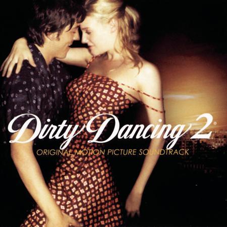 Julio Daivel Big Band - Dirty Dancing 2 - Zortam Music