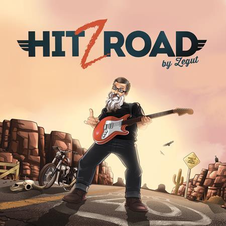 Kansas - Hit Z Road - Zortam Music