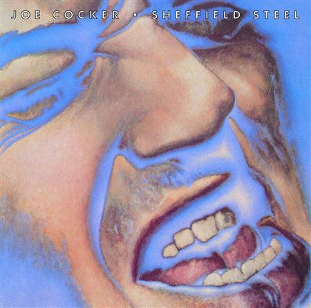 Joe Cocker - Sheffield Steel [Expanded Edition]/Expanded Edition - Zortam Music
