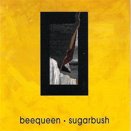 The Rolling Stones - Sugarbush - Zortam Music