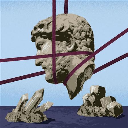 Hot Chip - Life Is Music 2010.1 CD1 - Zortam Music