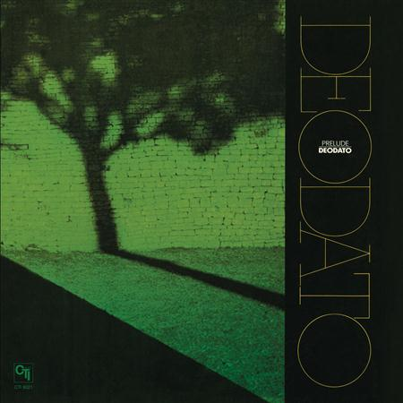 01 Titelnummer 1 - Prelude - Zortam Music