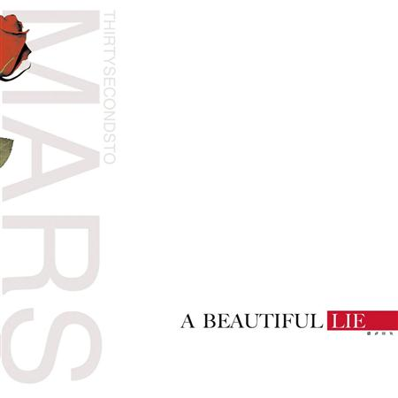 30 Seconds to Mars - MARY J - Lyrics2You