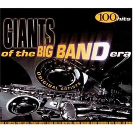 Duke Ellington - Giants Of The Big Band Era - Duke Ellington [disc 4] - Zortam Music