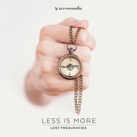 Lost Frequencies - Lift Me Up Lyrics - Lyrics2You