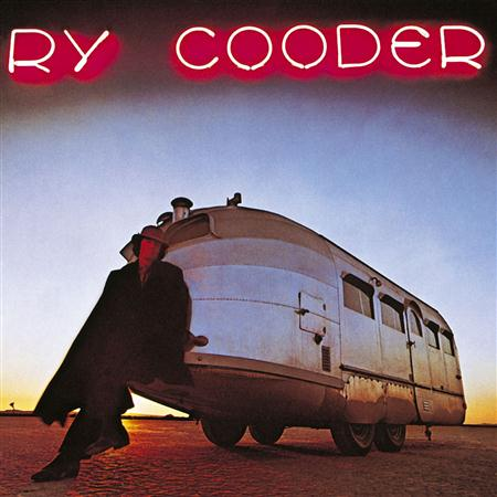 Ry Cooder - Ry Cooder - Zortam Music