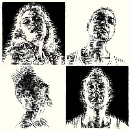 No Doubt - Mainstream Radio December 2012 - Zortam Music