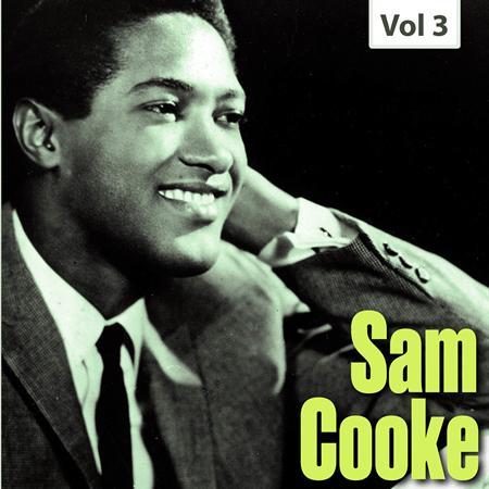 Sam Cooke - 8 Classic Albums Plus Bonus Singles [disc 2] - Zortam Music