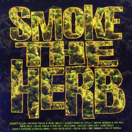 Beenie Man - Smoke The Herb - Zortam Music