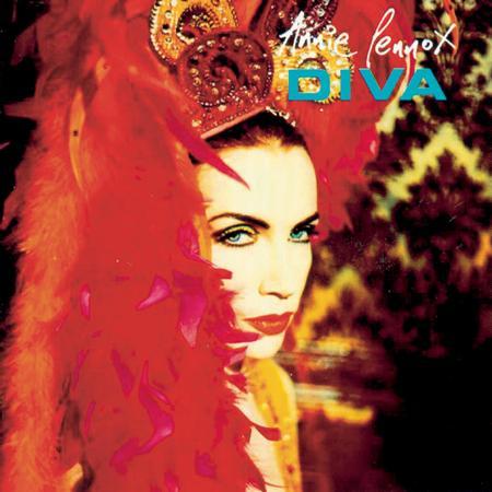 Annie Lennox - Kwiatus - Lyrics2You