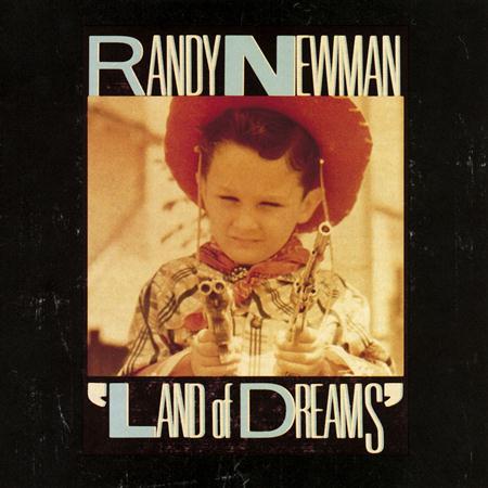 Randy Newman - Dixie Flyer - Zortam Music