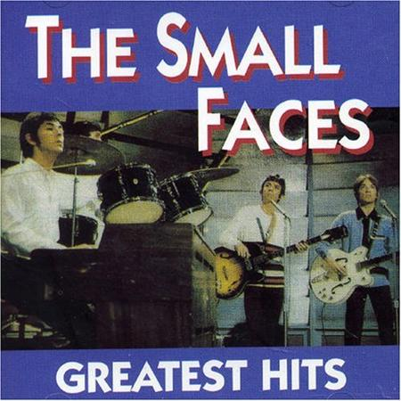The Small Faces - VA - My Favourite Hits of 1968 - Zortam Music