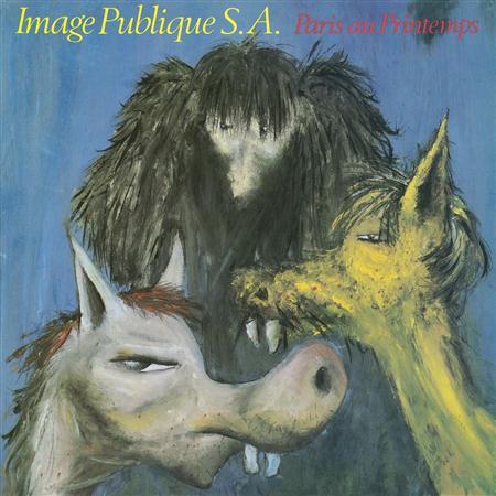 Public Image Ltd - Paris In The Spring - Zortam Music