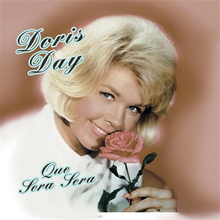 Doris Day - If I Give My Heart To You, Vol. 3 - Zortam Music