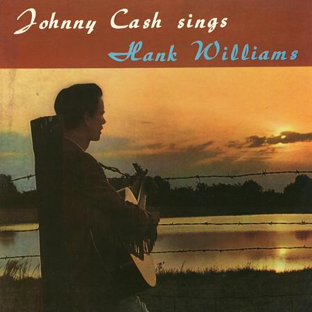 Johnny Cash - Johnny Cash Sings Hank Williams - Zortam Music