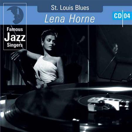 Lena HorLena Horne - Sentimental Journey 97 - Zortam Music