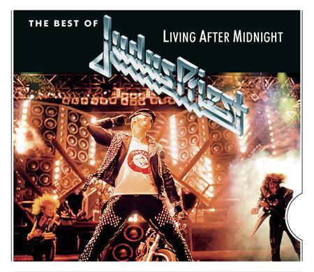 Judas Priest - JUDAS PRIEST - Lyrics2You