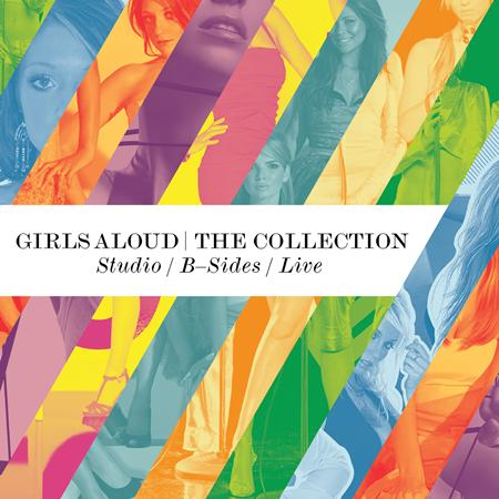 Girls Aloud - SF 227 - Zortam Music