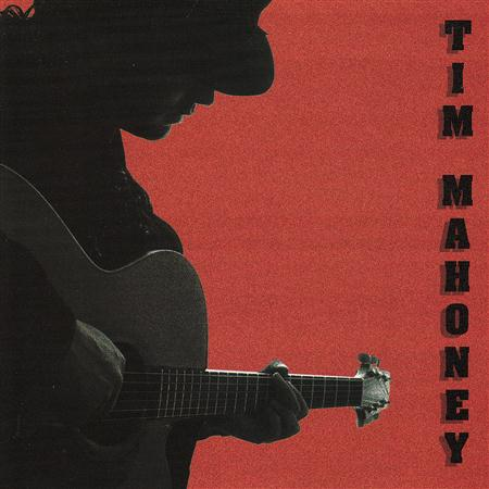 TIM MAHONEY - TIM MAHONEY - Lyrics2You