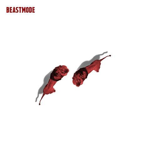 Future - Beastmode 2 - Zortam Music