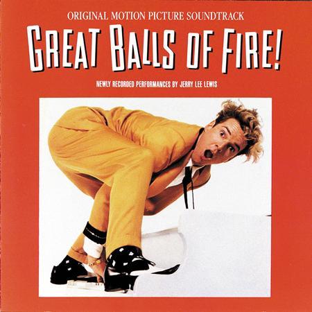 Jerry Lee Lewis - 100 Hits - The Best Sixties Album - Zortam Music