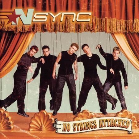 *NSYNC - Space Cowboy Lyrics - Zortam Music