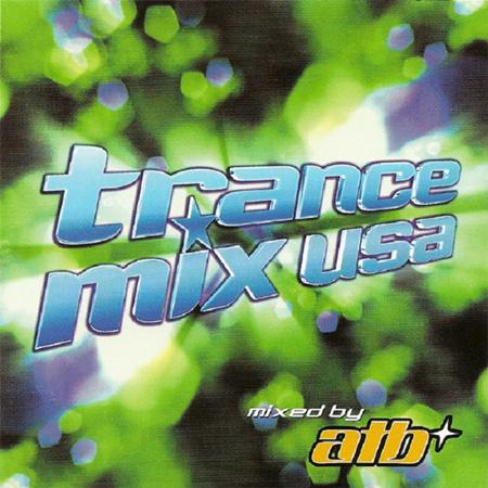 CJ Stone - Dance Mix (2009) - Zortam Music