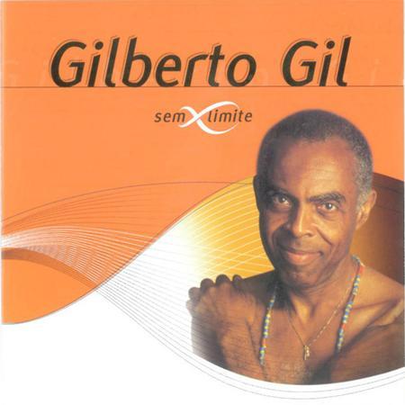 Gal Costa - Tudo de Gil - Zortam Music